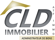 CLD IMMOBILIER